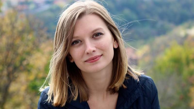 Claudia Tocila (Valvis Holding): Generatia Millennials cere mai mult decat poze frumoase si cauta sa inteleaga mai bine ce consuma si de ce