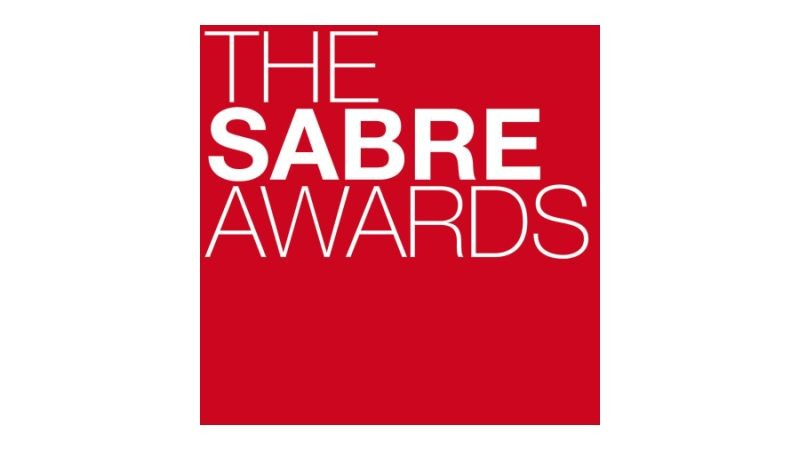 [UPDATE] MSLGROUP The Practice, Daescu Bortun Olteanu, BDR Associates, Golin Romania si Ogilvy Public Relations Bucharest, shortlistate in cadrul SABRE Awards 2015