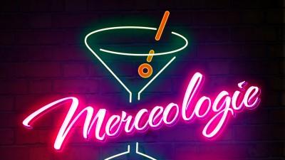 NeuroAge NRG - merceologie