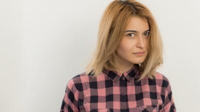 Andreea Strachina (Kaleidoscope Proximity): Nu ai valori si/sau o cauza, ci doar o poveste catchy de marketing? Nu ai in jurul a ce sa construiesti o comunitate
