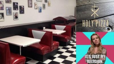 Cum s-a inchis o pizzerie din State din cauza furiei Internetului