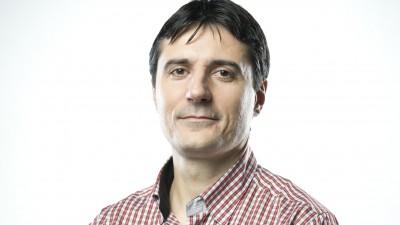 Florin Pravai (Google Romania): Aproximativ jumatate din veniturile din reclama incasate de YouTube, pe plan global, sunt directionate catre creatorii de continut