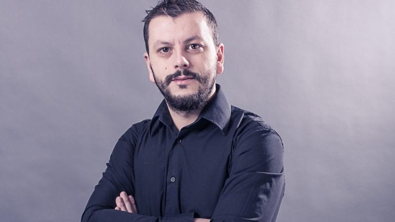 Adrian Stefanescu (Centrade): Vazuta de multe ori gresit, comunitatea de pe retelele de socializare este cu atat mai relevanta cu cat fanii paginii sunt acolo pentru produs si nu pentru concursuri