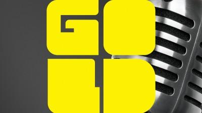 GOLD FM se metamorfozeaza cu ajutorul Propaganda Brand New