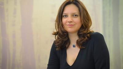 """Carmen Soare (NN Romania): Procesul de rebranding continua din 10 aprilie cu o noua campanie de imagine in care vom vorbi despre noul brand NN si pozitionarea sa globala, """"You Matter"""""""