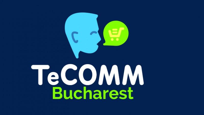 MarkDay Bucuresti: Conform Cisco, 69% din traficul pe internet in 2017 va fi facut de catre continutul video