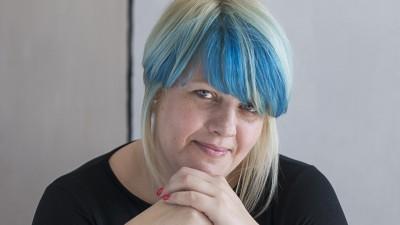 Ruxandra Mocanu (Discovery SEE): Am invatat ca nu exista retete si nici guru ai domeniului social media, pentru ca acesta are ca singura constanta schimbarea