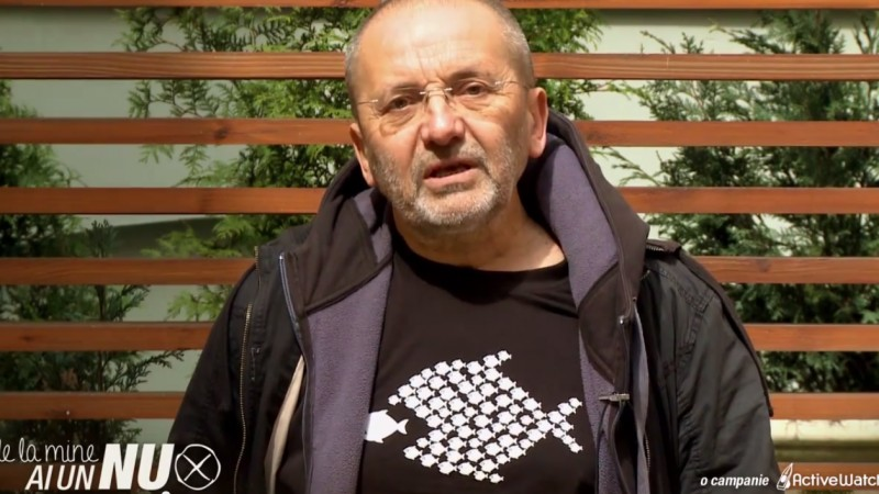 Despre oameni si hiene. De la meciul Mihaela Radulescu - comunitatea LGBT, la problema intolerantei in discursul public