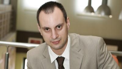 Stefan Teodorescu (Ursus Breweries): Intr-o relatie buna intre client si agentie, comunicarea intre oamenii cheie nu se opreste niciodata