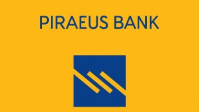 Rogalski Damaschin gestioneaza comunicarea online pentru Piraeus Bank Romania