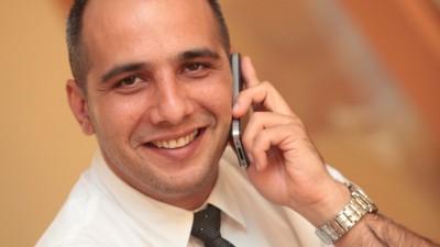 [INSIDER | Business-ul Agrafa Print Services] Mihai Baciu: Avem clienti care ne solicita constant si creatia - atat pentru grafica, cat si pentru productie