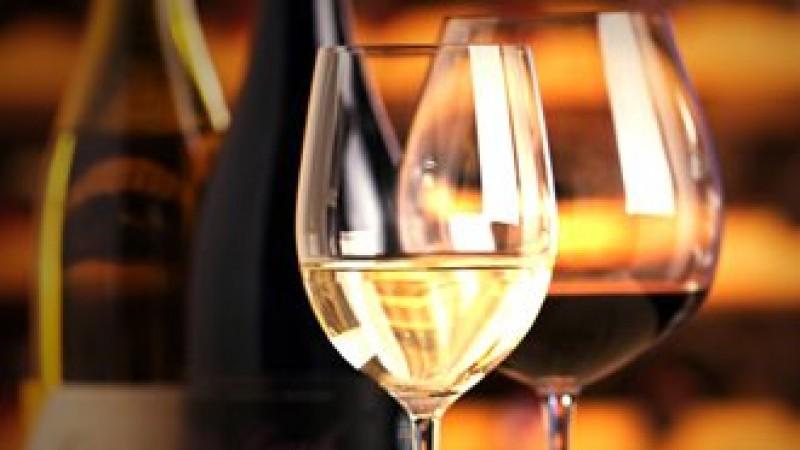 Vinurile Vincon Romania, premiate la cea de-a 22-a editie a Concursului International de Vinuri Vinitaly din Verona
