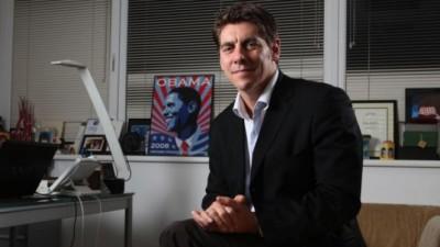 [#pitch2015] Radu Florescu: Initiativa de astazi ne-a creat momentumul introducerii ghidului de pitch in industrie