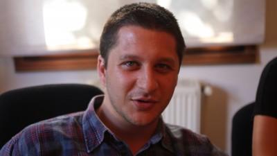 [Cu viralul la control] Alex Negoescu (CohnandJansen JWT): Viralele spun ceva misto despre cei care le dau forward