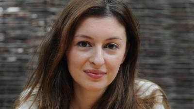 Alexandra Rusu (Booktopia): Comunitatea da viata brandului; la modul ideal, ii poate da si tonul. Ea testeaza produse, idei, da feedback, poate fi si creative director, si brand manager