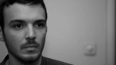 [Cu viralul la control] Andrei Balan (Webstyler): Fara continut viral, internetul s-ar consuma ca un almanah multimedia pe care ti-e interzis sa-l imprumuti