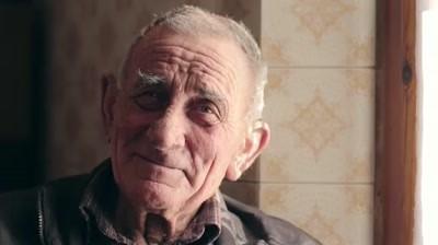 "Beciul Domnesc - ""Harta Oamenilor Buni"""