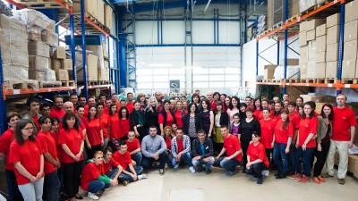 5 ani de crestere spectaculoasa pentru firma clujeana BRODA