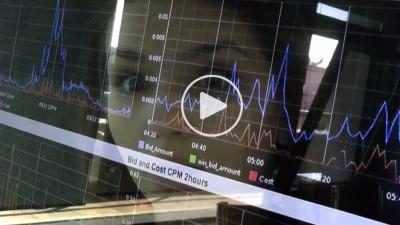 MediaCafé devine ChargeAds, anuntand consolidarea operatiunilor intr-unul dintre cei mai importanti furnizori de Programmatic Trading din Europa