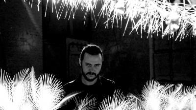 Matei Curtasu: Nascut si crescut in Pantelimon, Bucuresti. Momentan, Senior Creative Scientist la Havas NY