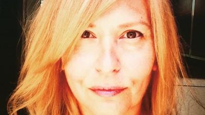 "Ema Prisca: Am dubii ca, in vreun department de marketing sau board of directors, s-a auzit prea des comentariul: ""Ne trebuie o agentie care a pus umarul la facerea unor marci si care are oameni talentati"""