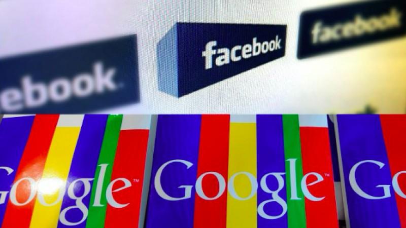 Gigantii Facebook si Google sustin prezentari importante si workshopuri la ICEEfest 2015, in Bucuresti