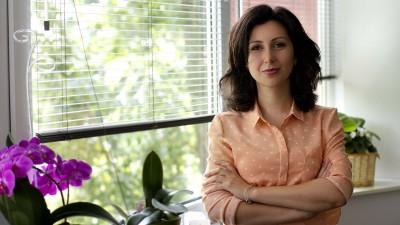 [Brand romanesc] Gina Miu (Orkla Foods Romania): Unirea a fost in 2014 brandul nr.1 al Orkla Foods cand vine vorba de contributia la volumele vandute de companie