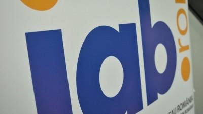 IAB Romania are un nou presedinte si un nou consiliu director