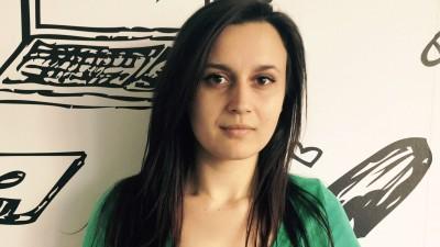 """Lavinia Barbu (PepsiCo Romania): Mountain Dew e unul din putinele branduri care stiu ce este un """"park rat"""", ce inseamna """"a da Ollie"""" sau """"a filma o linie"""". Brandul a adoptat, astfel, vocabularul comunitatii cu care interactioneaza"""