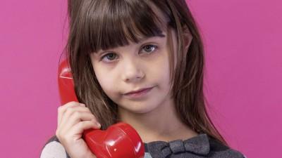 """AN-TAN-TE: """"Hai sa-ti povestesc o carte"""" – Comunicare neconventionala pentru Asociatia Telefonul Copilului"""