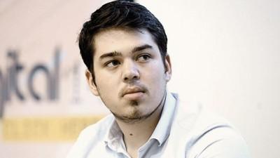 Matei Psatta (Leo Burnett Romania): Intelegerea consumatorului se refera la valorile si comportamentul lui in viata de zi cu zi, nu doar la cum iti foloseste produsul