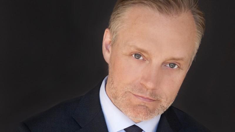 Neal Davies va sustine o conferinta despre cele mai bune practici in cadrul EFFIE Awards