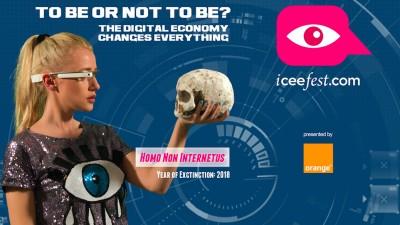 Agenda completa ICEEfest 2015: 80 de speakeri, 60 de ore de prezentari si traininguri si 10 ore de distractie