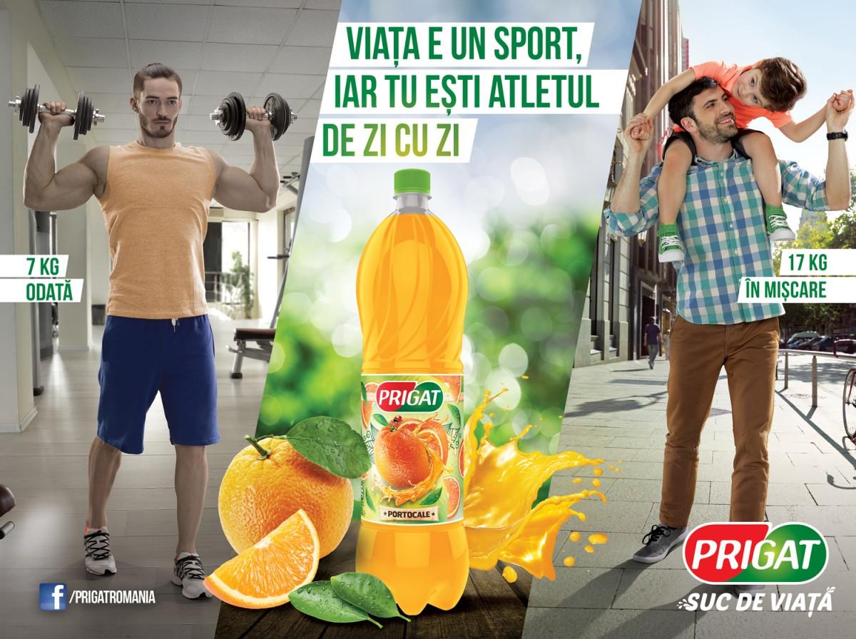 edin a campaniei de publicitate fete frumoase din ClujNapoca care cauta barbati din București