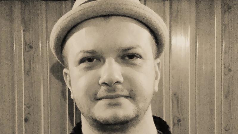 "[An productie: 2018] Reloadfilm.ro a transformat ""depozite in frizerii, hale in lofturi si ruine in locuri mistice""; ca sa filmeze in loc sa strabata Bucurestiul"