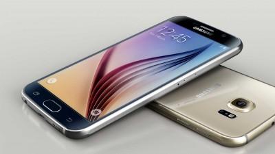 Samsung, desemnat cel mai de incredere brand de telefonie mobila din Romania de Reader's Digest