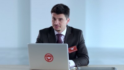 Cel mai nou brand bancar, Idea::Bank, lansat cu idei fresh de comunicare