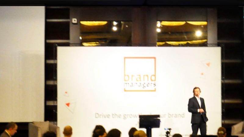 Brandurile se reinventeaza la Brand Manager Summit