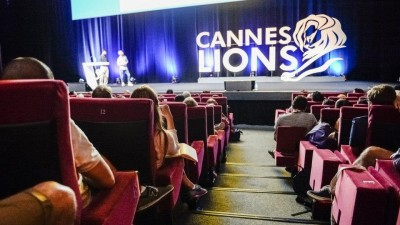 Cannes Lions 2015: Grand Prix-urile categoriilor Design, Product Design, Radio si Cyber