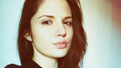 Andreea Nastase (Poke London): Nu exista legi in privinta licitatiilor decat atunci cand sunt folosite fonduri publice sau banii cetateanului - dictate la nivel european