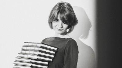 In atmosfera Woodish, asaza-te pe Photoliu si ascult-o pe Maria Burachu