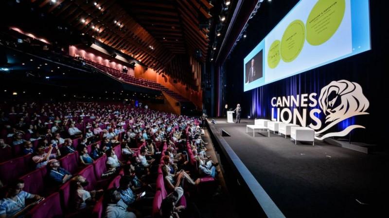 Ultimii Lei acordati pe scena Cannes Lions 2015. Premiul Agency of The Year a revenit R/GA New York, cu Ogilvy & Mather clasata pe primul loc pentru Network of The Year