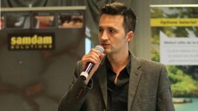Radu Bogdan (Brennan): Cifrele indica o tendinta de franare a comportamentului de consum al tinerilor, pe fondul temperarii optimismului referitor la puterea de cumparare