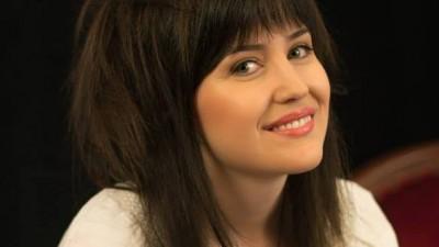 [Publicitate pe bloguri] Elena Ciric (Webstyler): Nu vad riscuri. Vad doar teama unor branduri de a se intalni cu comunitatea din jurul unui blogger