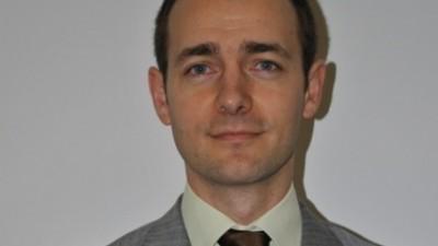 #Pitch2015, valul doi. Jean-Baptiste Dernoncourt (CEO, Carrefour Romania): Va transmit asigurarea ca initiativa noastra a avut la baza cele mai bune intentii