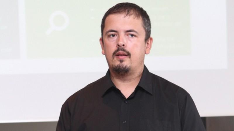 """Tudor Galos (Microsoft Romania): Salut initiativa, dar ea trebuie sa continue. Ghidul mai are multa nevoie de rafinare, de date si situatii reale, mai putin """"vaporware"""" si mai multe Dos & Don'ts cu detalii concrete"""