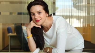 [CSR in Romania] Romina Rosu (Provident Romania): Trebuie inteles ca publicul nu te iarta pentru greseli doar pentru ca desfasori un program de CSR