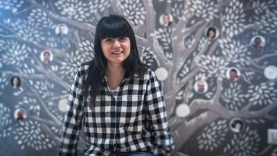 [Brand romanesc] Alexandra Bucur (Scandia Food): Dupa 18 ani de existenta, Pate Bucegi este in continuare lider de piata detasat, ajungand la o cota de piata de peste 35% in comertul modern