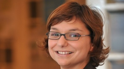 [Publicitatea pe blog] Ana-Maria Diceanu (GMP PR): Cautam un echilibru intre trafic si continut