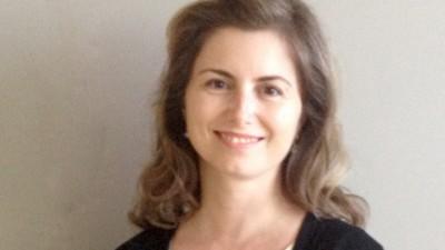 [Brand romanesc] Andreea Stan (Sanofi Romania): Valoarea vanzarilor generate de brandul Antinevralgic la nivelul anului 2014 a fost de circa 44 milioane RON